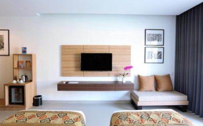 Jasa Desain Interior Bali Berkualitas