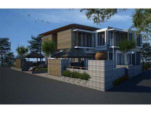 Intip Cara Sukses Menjadi Kontraktor Bangunan Di Bali Enviro Architect