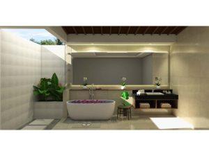 Tips Memilih Kontraktor bangunan di Bali Berkualitas